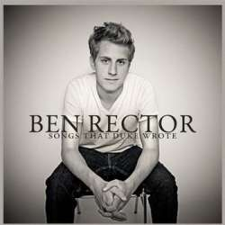 Ben Rector Tickets, Tour Dates 2017 & Concerts – Songkick