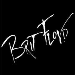 Brit Floyd Tour 2020.Brit Floyd Tour Dates Tickets Concerts 2019 2020