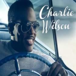 Charlie wilson tour dates