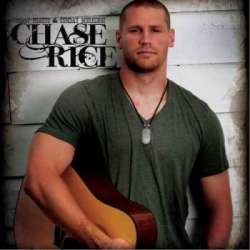 Chase Rice Tour Dates Tickets Concerts 2020 Concertful