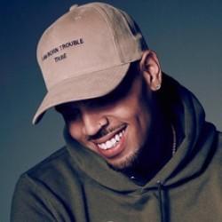 Chris Brown Tour Dates, Tickets & Concerts 2019 | Concertful