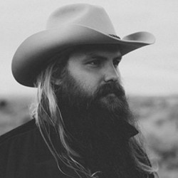 Chris Stapleton Tour 2020.Chris Stapleton Tour Dates Tickets Concerts 2019 2020