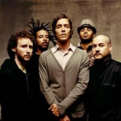 Incubus announces 2011 tour dates | Consequence of Sound