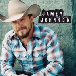 Jamey johnson tour dates in Sydney