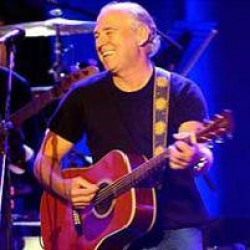 Jimmy Buffett Tour Dates, Tickets & Concerts 2019 | Concertful