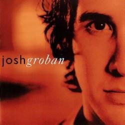 Josh Groban Tour 2020.Josh Groban Tour Dates Tickets Concerts 2019 2020