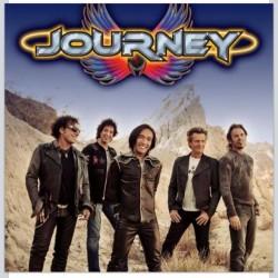 Journey 2020 Tour.Journey Tour Dates Tickets Concerts 2019 2020 Concertful