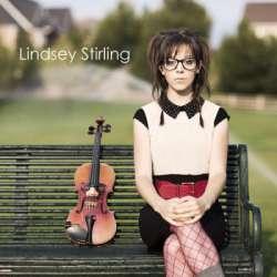 Lindsey Stirling Tour 2020.Lindsey Stirling Tour Dates Tickets Concerts 2019