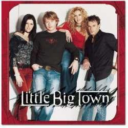 Little Big Town Announce Fall Tour Dates « 99.5 WYCD Detroit's Best ...
