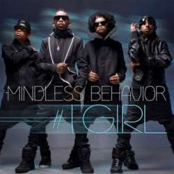 Who is princeton from mindless behavior dating 2019