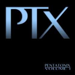 Pentatonix Tour Dates, Tickets & Concerts 2019 | Concertful