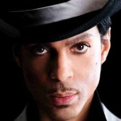 Prince tour dates 2017 in Auckland