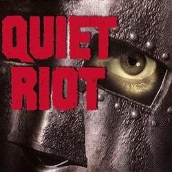 Quiet Riot Tour Dates Tickets Amp Concerts 2018 Concertful