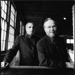 Steely Dan Tour Dates 2020.Steely Dan Tour Dates Tickets Concerts 2019 2020
