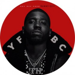 YFN Lucci Tour Dates, Tickets & Concerts 2019   Concertful