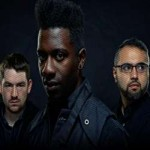 Animals As Leaders