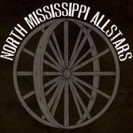 North Mississippi All-Stars