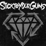 Stick To Your Guns