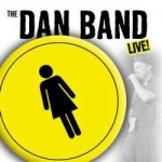 The Dan Band
