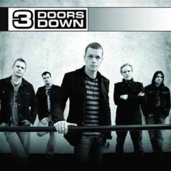 3 Doors Down Tour Dates, Tickets & Concerts 2020 | Concertful