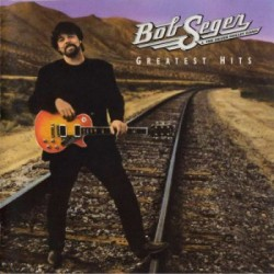 Will Bob Seger Tour In 2020 Bob Seger Tour Dates, Tickets & Concerts 2019   2020 | Concertful