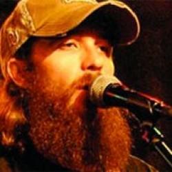 Cody jinks tour dates in Brisbane