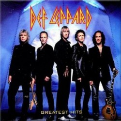 Def Leppard Tour 2020 Dates Def Leppard Tour Dates, Tickets & Concerts 2019   2020 | Concertful