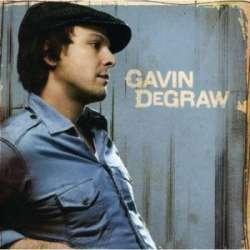 Gavin degraw 2019