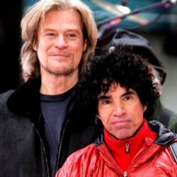 Hall Amp Oates Tour Dates Tickets Amp Concerts 2018 Concertful
