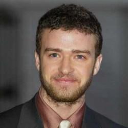 Justin Timberlake Tour  Phoenix
