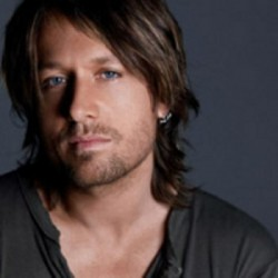 Keith Urban Tour Schedule 2020 Keith Urban Tour Dates, Tickets & Concerts 2019   2020 | Concertful
