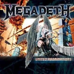 Megadeth Tour Dates 2020 Megadeth Tour Dates, Tickets & Concerts 2019   2020 | Concertful