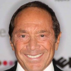 Paul Anka Tour Dates 2020 Paul Anka Tour Dates, Tickets & Concerts 2019   2020 | Concertful