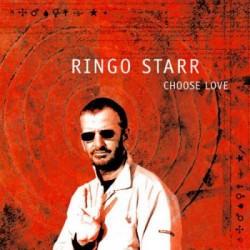 Ringo Starr Tour Dates, Tickets & Concerts 2018 | Concertful