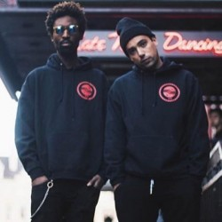 The Knocks Tour Dates Tickets Amp Concerts 2019 Concertful