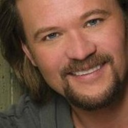 Travis Tritt Tour Dates 2020 Travis Tritt Tour Dates, Tickets & Concerts 2019   2020 | Concertful