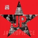 Jackopierce Tour