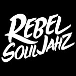 Rebel Souljahz