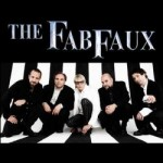 The Fab Faux