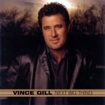 Vince Gill